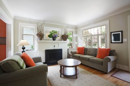 livingroom Free Home Guide