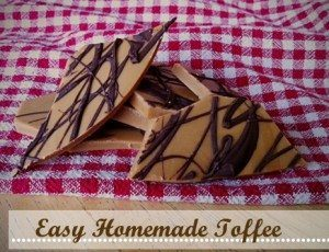 easy-homemade-toffee