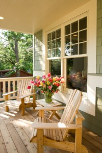 porch 200x300 The Value of Making a Home