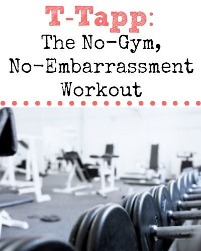 t-tapp-no-gym-no-embarrassment