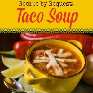 tacosoup2