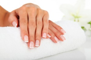 hands 300x199 Do It Yourself Treatment for Dry Winter Hands