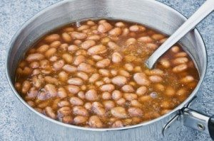 Tips for Cooking Dried Beans