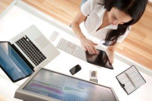 To Multi-Task or Not to Multi-Task:  Tips for When To and When Not To