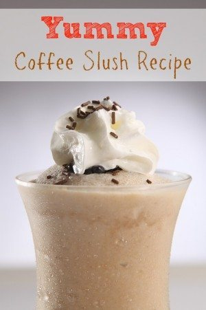 coffee-slush-recipe