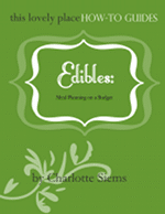 ediblesbutton eBooks