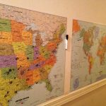 wall_maps_thislovelyplace_homeschool