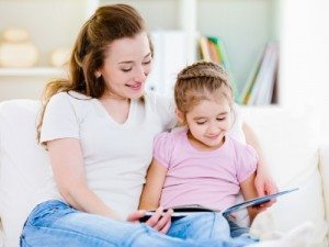 Practical Tips to Help Moms Enjoy Their Kids' Childhood