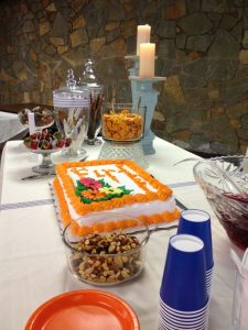 this-lovely-place-wedding-shower-5