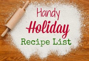 handy-holiday-recipe-list