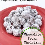 chocolate-snowballs-christmas-candy