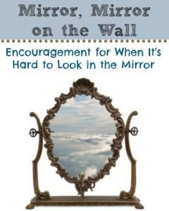 mirror-mirror-encouragement