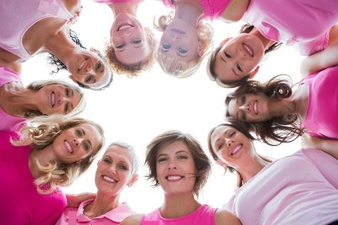plexus-team-happy-women