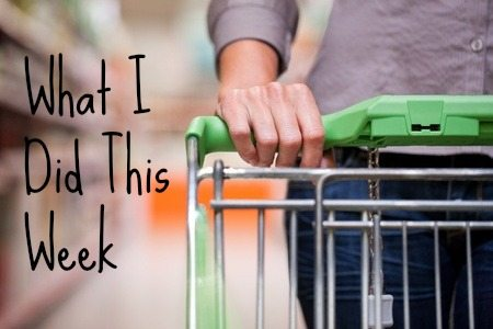 what-i-did-this-week-grocery-cart