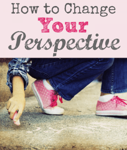 how-to-change-your-perspective-girl-drawing-chalk