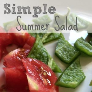 simple_summer_salad