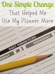 simple_change_use_planner_more