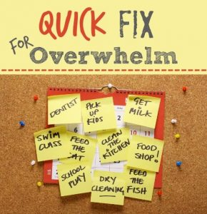 quick-fix-for-overwhelm