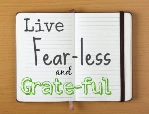 live-fearless-and-grateful