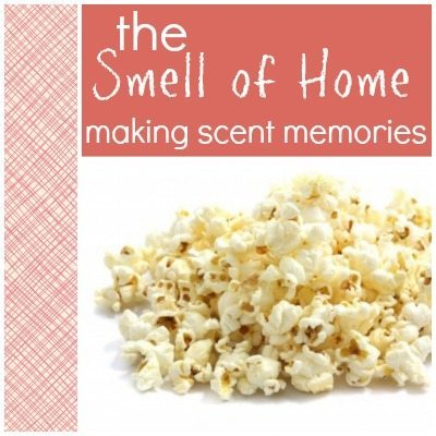 smell-of-home-making-scent-memories