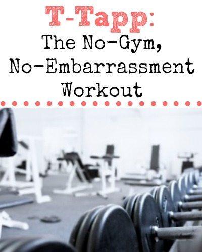t-tapp-no-gym-no-embarrassment