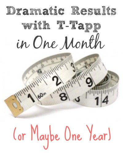 tape-measure-dramatic-results-t-tapp