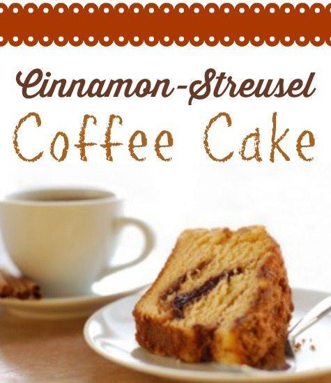 coffee_cake_streusel
