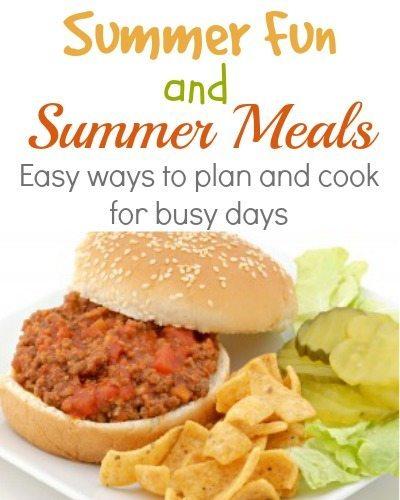 summer_meals