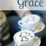 A Day of Grace