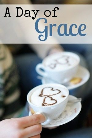 day-of-grace-coffee