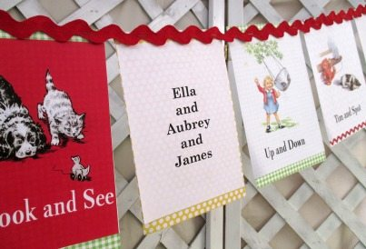 dick-and-jane-baby-shower-banner-kids-names