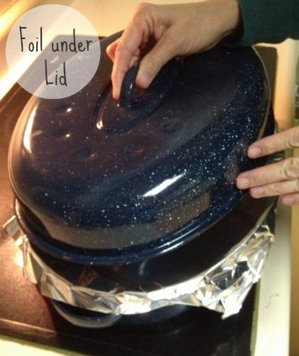 foil-under-lid