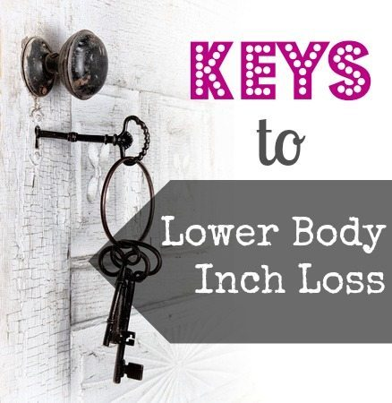 keys-lower-body-inch-loss