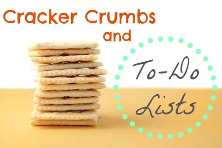 cracker-crumbs
