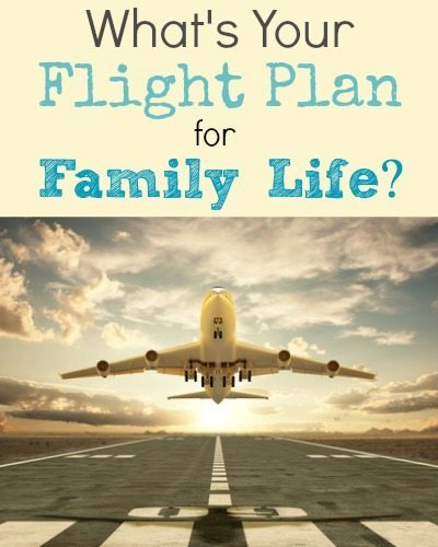 flight_plan_family_life_airport
