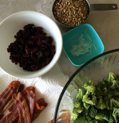 broccoli_salad_ingredients