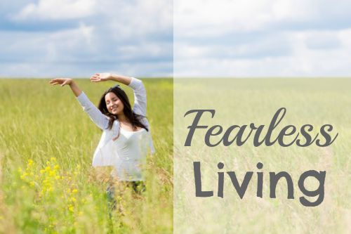 fearless-living-girl-in-field
