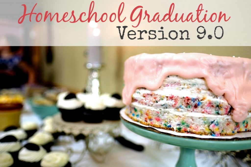 homeschool-graduation-9
