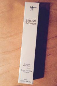 itbrowpower