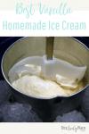 homemade-vanilla-ice-cream